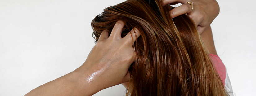 Advantages and disadvantages of castor oil for hair